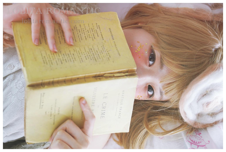 oyasumi-lolita-rino-22