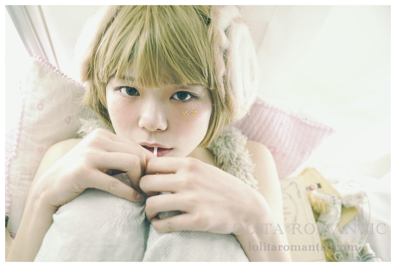 oyasumi-lolita-runa-18